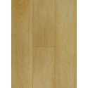 INDO-OR Flooring ID1293